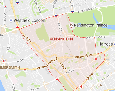 kensington-map